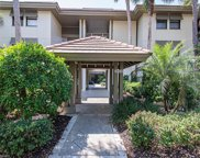 3631 Wild Pines Dr Unit 106, Bonita Springs image