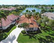 202 Eagleton Lake Boulevard, Palm Beach Gardens image