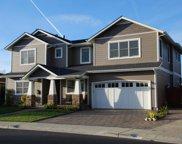 2155 Rosita Ave, Santa Clara image