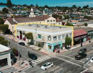 601-605 Lighthouse Ave, Monterey image