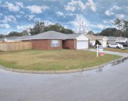 11091 Chippewa Way, Pensacola image