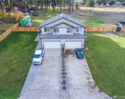19410 19412 5th Ave E, Spanaway image