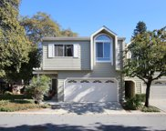 118 Stoney Creek Road, Santa Cruz image