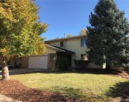 1370 South Paris Court, Aurora image