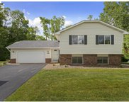1936 Crown Point Drive, Mendota Heights image