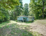1704 Green Cove Rd, Brasstown image