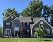 12214 Wheathill  Pass, Fishers image