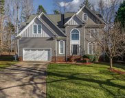 5643 Rocky Trail  Court, Charlotte image