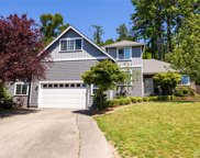 4424 Marionberry Ct, Bellingham image