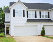 2412 Pumpkin Ridge Way, Raleigh image