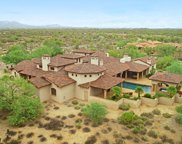 8661 E Whisper Rock Trail, Scottsdale image