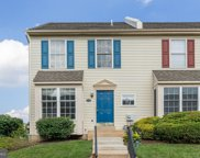 681 Metro Ct, West Chester image