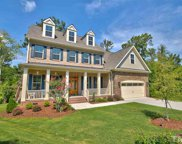 224 Brook Manor Court, Cary image