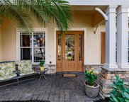 13550 Palmetto Grove DR, Fort Myers image