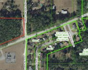 36971 Trilby Road, Dade City image