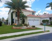 3109 Bayberry Way, Margate image
