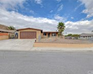 4455 Via Curva, Jurupa Valley image