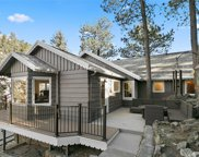 32114 Upper Bear Creek Road, Evergreen image