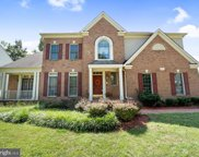 43349 St Andrews St, Chantilly image