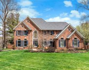 2218 Whitney Pointe, Chesterfield image