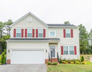 5324 Jennifer Pond Way, Richmond image