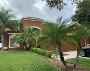 4225 Trumpworth Court, Valrico image