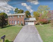 813 Bent Tree Rd, Knoxville image