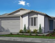 5097  Moonraker Lane, Roseville image