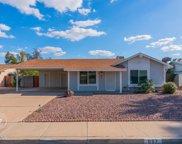 657 W Posada Avenue, Mesa image
