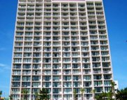 5308 N Ocean Blvd #1104 Unit 1104, Myrtle Beach image
