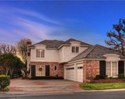 19565 Woodlands Drive, Huntington Beach image