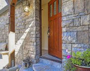 105 Forest Drive, Forest Knolls image