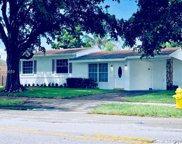1501 Sw 63rd Ave, North Lauderdale image
