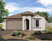 14360 W Aster Drive, Surprise image
