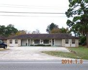 2255 N Courtenay Unit 1,2,3, Merritt Island image