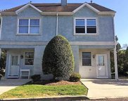 530 W Ocean Heights Ave Ave, Linwood image