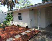 3198 Riddle Road, West Palm Beach image