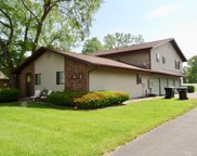 52174-52152 Friars Court, South Bend image