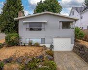 4700 46th Avenue SW, Seattle image