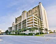 201 S Ocean Blvd. Unit 202, North Myrtle Beach image