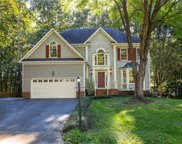 10255 Stratford Hall Court, Mechanicsville image