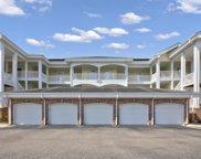 4843 Carnation Circle Unit 11-304, Myrtle Beach image
