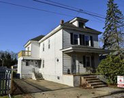 30 Woodman Ave, Hammonton image