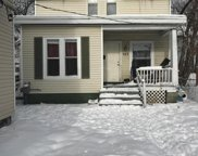 107 Quigley Boulevard Sw, Grand Rapids image