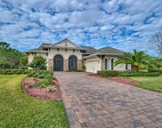 5232 Island Terrace Court, Lady Lake image