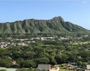 2600 Pualani Way Unit 2402, Honolulu image