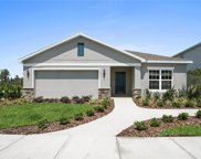 17019 Basswood Lane, Clermont image