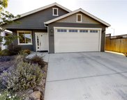 2810 Swallowtail Way, Chico image
