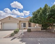1797 W Goldfinch Way, Chandler image