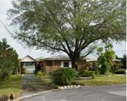 1519 Booth Drive, Valrico image